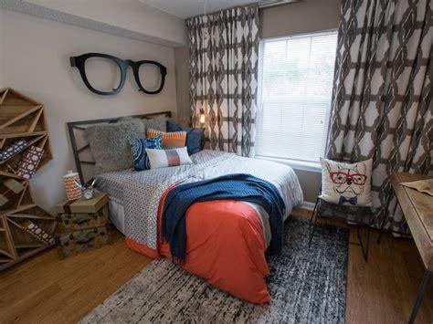 1 bedroom apartments in statesboro ga one bedroom apartment photos videos southern downs in statesboro ga