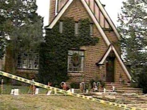 ramsey house boulder co jonbenet ramsey s colorado home listed for 2 3 million denver7 thedenverchannel com