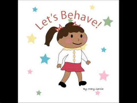 how to your to behave in how to get your to behave