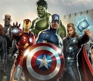 film marvel adalah 10 film hollywood terlaris terbaik sepanjang masa diedit com
