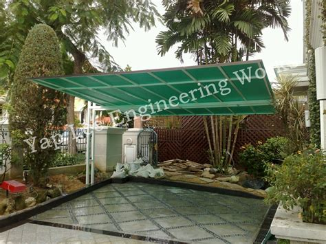 awning installer patriot awning company charlotte awning supplier