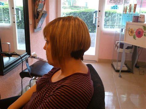 como alisar el pelo corto alisar pelo corto cheap pelo corto rizado with alisar