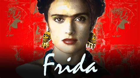 frida kahlo biography film watch frida for free online 123movies com