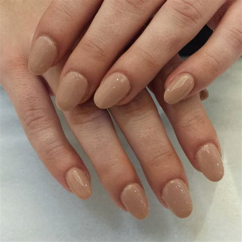 Nagels Design by 53 Nail Designs For Neutral Nails