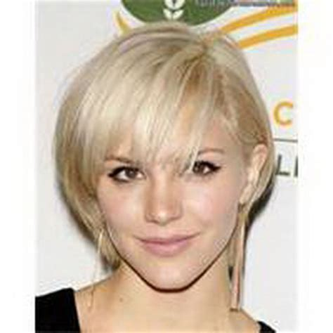 hairstyles for limp hair short hairstyle 2013 hairstyles for fine limp hair round faces short