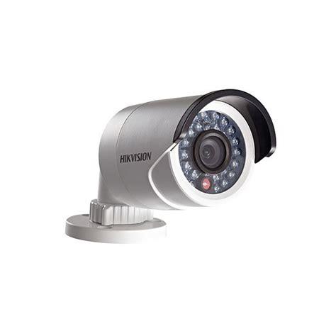hikvision ip ds 2cd2020f i nadzor ip kamera hikvision ds 2cd2020f i ip