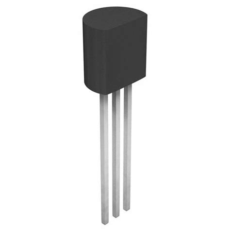 schottky transistor bc337 transistor bc337 data 28 images bc337 pdf datasheet all transistors datasheet power mosfet