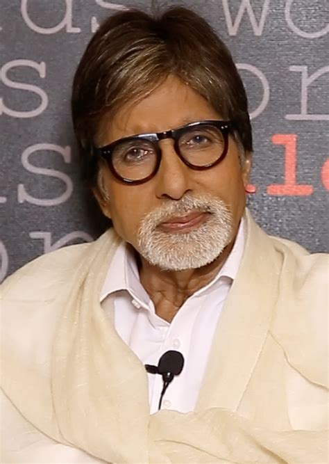toxicwap house music who don t know the bollywood super star amitabh bachchan big b of bollywood you can