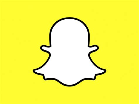 Find Out Who Are On Snapchat Snapchat S Missing Out On Millions Because It To Find Stuff On Its App Wired