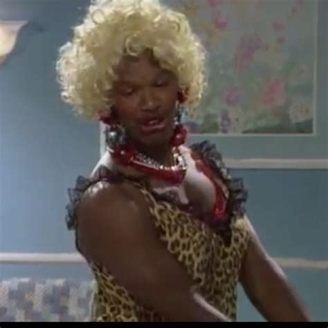 wanda from in living color i loved wanda from in living color miss that show quot i m