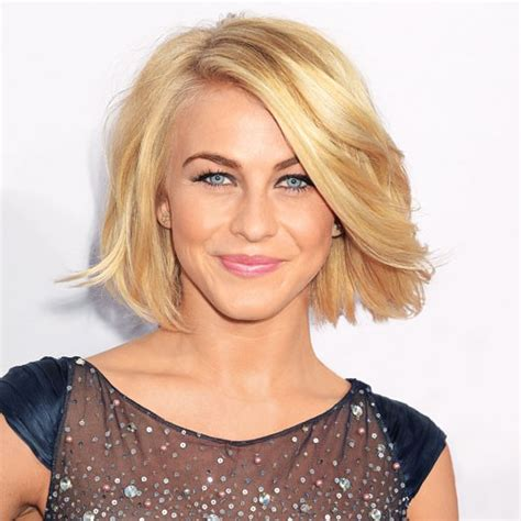 Short Hair Blowouts | how to get the best blowout for any kind of hair allyou com