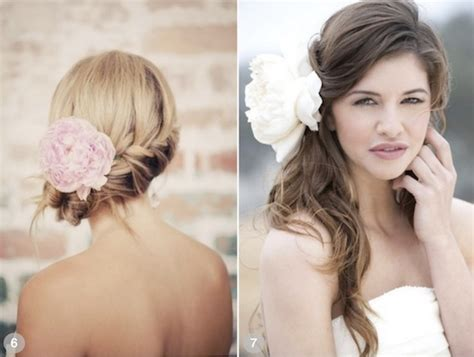 plated hair styles bridal hairstyles down dos rachael edwards