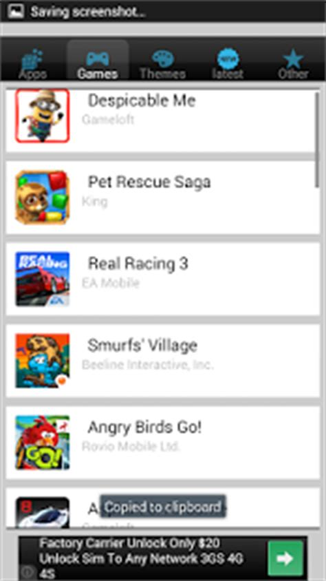 free store apk free store apk v2 9 0 android
