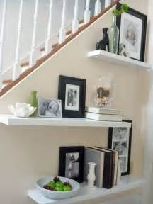 decorating shelves ideas 25 best ideas about floating shelf decor on