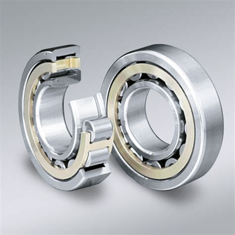 Cylindrical Bearing Nf 214 Nsk cylindrical roller bearings roller bearings products