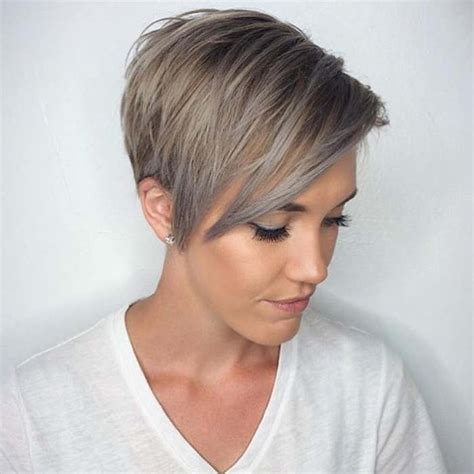 100 Haircuts For Girl | 100 hottest short hairstyles for women and men hairsdos com