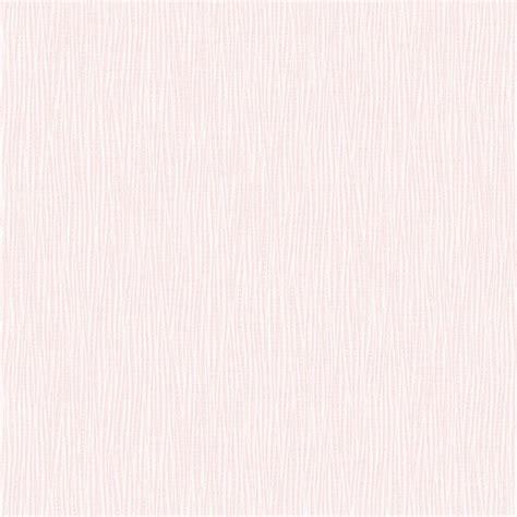 wallpaperblog wallpaper warna polos