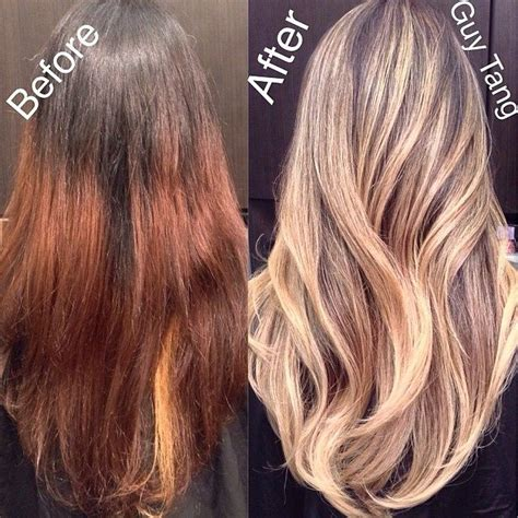 Hapus Loreal Excellence 5 62 1 Pcs 28 best olaplex glamarama before and after pics images