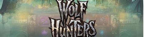 wolf hunters slots mega play android ios liveslot