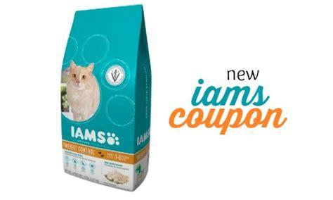 printable iams dog food coupons 2015 printable coupons for iams cat food 2017 2018 best