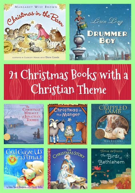 religious themes in stories 127 best fundamental children s books book lists images on
