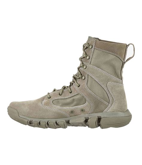 s armour tactical boots armour 1236876 s alegent tactical boots ebay