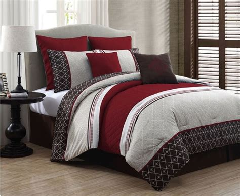 bed sets for men masculine comforter sets pictures to pin on pinterest
