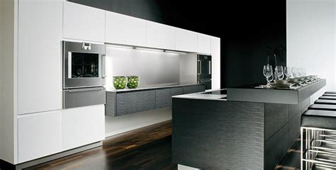 mystery island kitchen mystery island kitchen cooktop island kitchen design