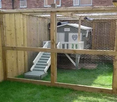 438 best great rabbit home ideas images on