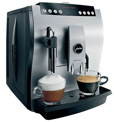 best home espresso machine best coffee machine 171 keurig