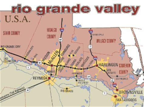 the valley texas map grande valley aggie club the federation of texas a m university mothers clubs