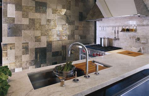 Kohler Kallista Sink by Kallista One Faucets And Mick De Giulio Sinks