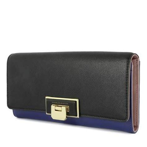 Wallet Charles Keith Ori 17 best images about charles and keith