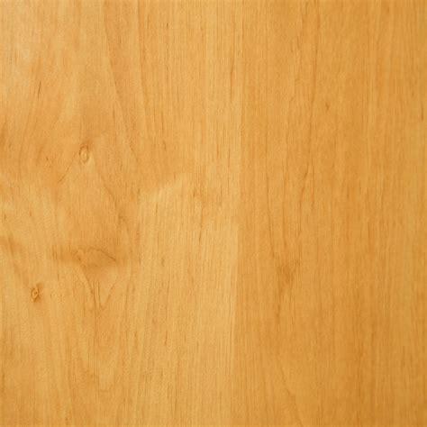Light Wood Texture   Dominion Payroll