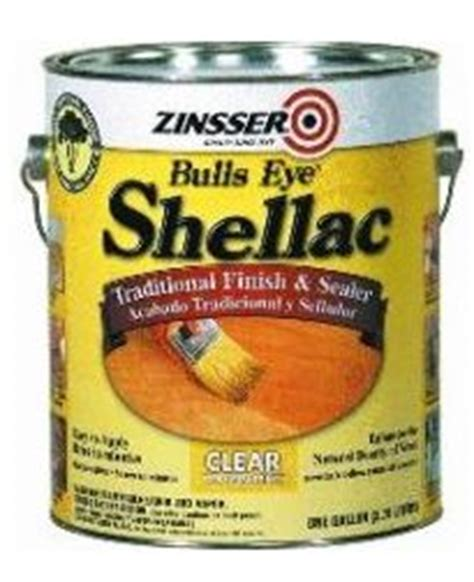Fine Wood Finishing Using Shellac