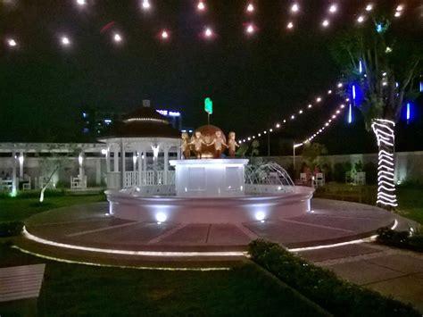 deretan tempat romantis  jogja  wajib  kunjungi