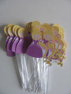sol de rapunzel bal 245 es com impress 227 o enrolados e princesas pinterest