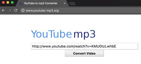 most popular youtube converter yabeat youtube to mp3 converter autos post