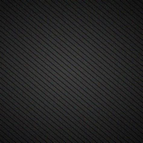 black wallpaper q10 q10 background images post yours page 15