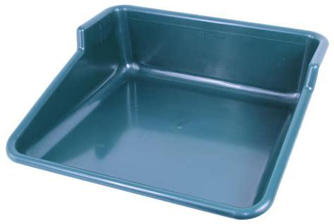 garland tidy tray