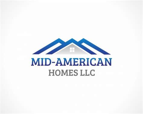 design home builders llc pin by logo design on corporate logo designs pinterest