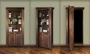murphy door bookcase murphy door inc the specialist in creative door