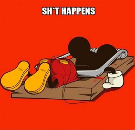 imagen fanny mikey happy birthday mickey mouse 5 life lessons we learned