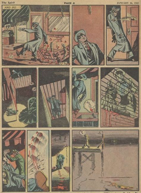 1000 images about film on pinterest novels itu and 1000 images about eisner will eisner on pinterest