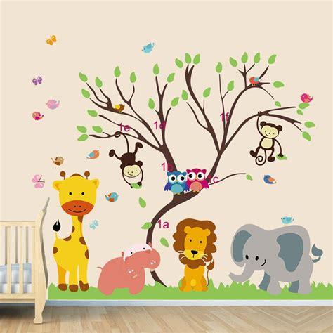 Superbe Stickers Elephant Chambre Bebe #7: αυτοκόλλητο%20για%20βρεφικό%20δωμάτιο%20αγοριού.jpg