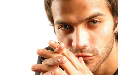 imagenes ojos seductores armas del seductor las primeras miradas