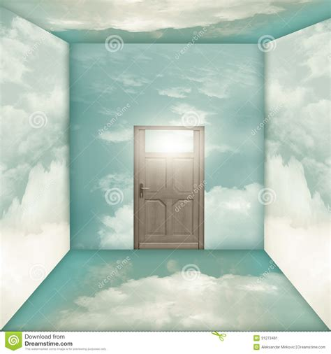 the cloud room cloud room stock image image 31273461