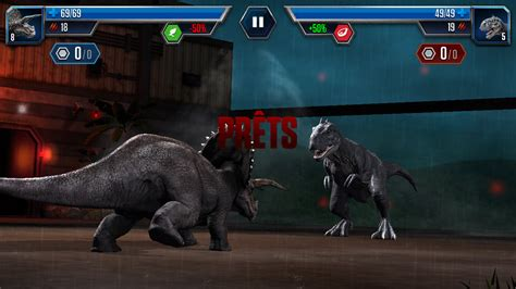Jurassic World 5 jurassic world iphone 17 20 test photos vid 233 o