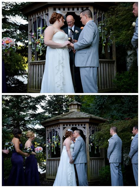 Colonial Gardens Phoenixville Pa by Bobby S Columbia Station Wedding Phoenixville Pa Silver Orchid Photography