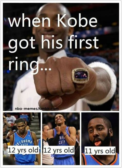 Nba Memes - nba memes kobe bryant lakers sports pinterest